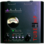 ART Pro Tube MP Studio