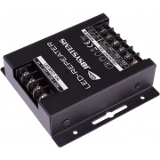 JB SYSTEMS LED REPEATER
