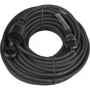 HILEC POWERCABLE-3G2,5-20M-G
