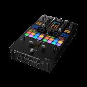 Pioneer DJM-S11