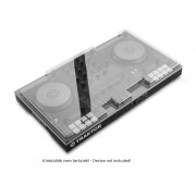 Decksaver Nativie Instruments Kontrol S3 cover
