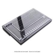 Decksaver Roland TR-8S cover