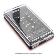 Decksaver LE Akai AFX/AMX cover (LIGHT EDITION)