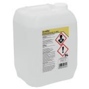 EUROLITE Smoke Fluid -B- Basic, 5l