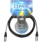 Klotz DMX3K