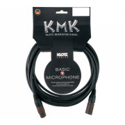 Klotz M1FM1K
