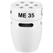 Sennheiser ME 35 W