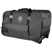 Mackie Thump15A/BST Rolling Bag