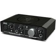 Mackie Onyx Artist 1•2 Audio Interface
