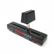 AudioInnovate mini Innofader Plus S9