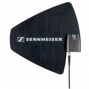 Sennheiser AD 3700