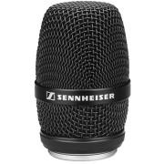 Sennheiser MMK 965-1 BK