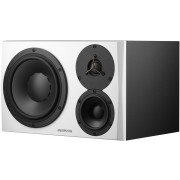 Dynaudio LYD 48 - Right White