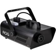 Involight FOG 1200