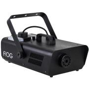 Involight FOG 1500