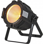 Involight COB PAR 100HEX