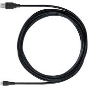 Shure AMV-USBC15
