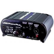 ART Pro USB Phono Plus