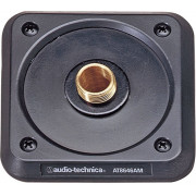 Audio-Technica AT8646AM