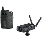 Audio-Technica ATW-1701