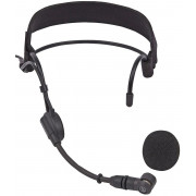 Audio-Technica PRO9cW