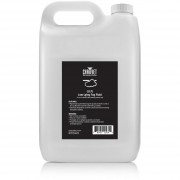 Chauvet DJ Low-Lying Fog Fluid - 5 liter