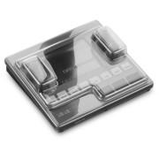 Decksaver 1010 Music Blackbox and Bluebox cover (Fits Blackbox and Bluebox)