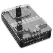 Decksaver Pioneer DJ DJM-S7 cover