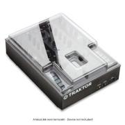 Decksaver NI Kontrol Z2 cover