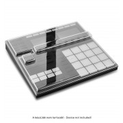 Decksaver Native Instruments Maschine MK3 cover