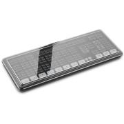 Decksaver Blackmagic ATEM Mini Extreme/ATEM Mini Extreme ISO cover