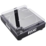 Decksaver Rane Twelve & Twelve MK2 cover (Fits 12 & 12 Mk2)