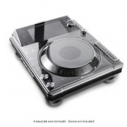 Decksaver Pioneer XDJ-1000 cover (Fits Mk1 and MK2)
