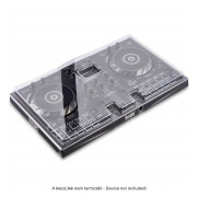 Decksaver LE Hercules DJ Control Inpulse 300 Cover (LIGHT EDITION)