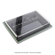 Decksaver Roland Aira TB-3 cover