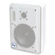 Electro-Voice S-40/W