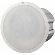 Electro-Voice EVID C8.2HC