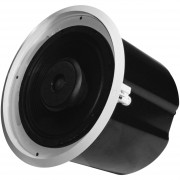 Electro-Voice EVID C12.2
