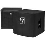 Electro-Voice ZXA1-SUB-CRV