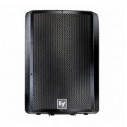 Electro-Voice Sx 300PI