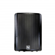 Electro-Voice Sx 300PIX