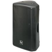 Electro-Voice Zx5-90PI