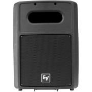 Electro-Voice Sb122
