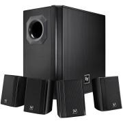 Electro-Voice EVID-S44