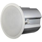 Electro-Voice EVID-PC6.2E
