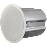Electro-Voice EVID-PC8.2E