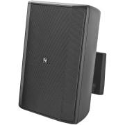 Electro-Voice EVID-S8.2B