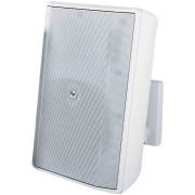 Electro-Voice EVID-S8.2W