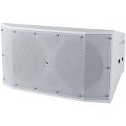 Electro-Voice EVID-S10.1DW