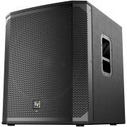 Electro-Voice ELX200-18SP